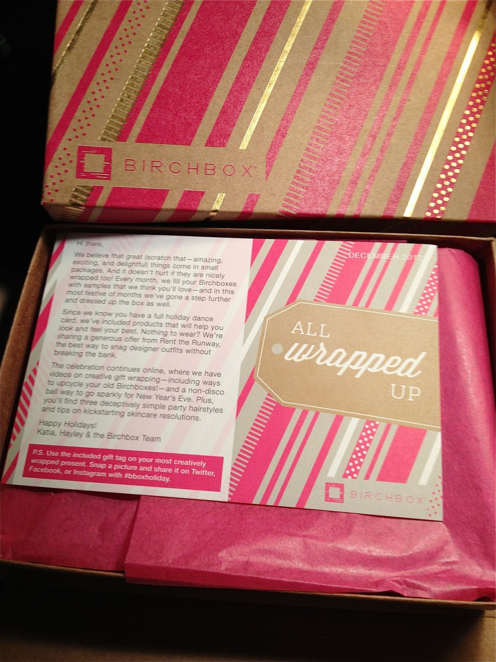 quel cadeau offrir une femme pour ce no l 2014 rose a dit. Black Bedroom Furniture Sets. Home Design Ideas