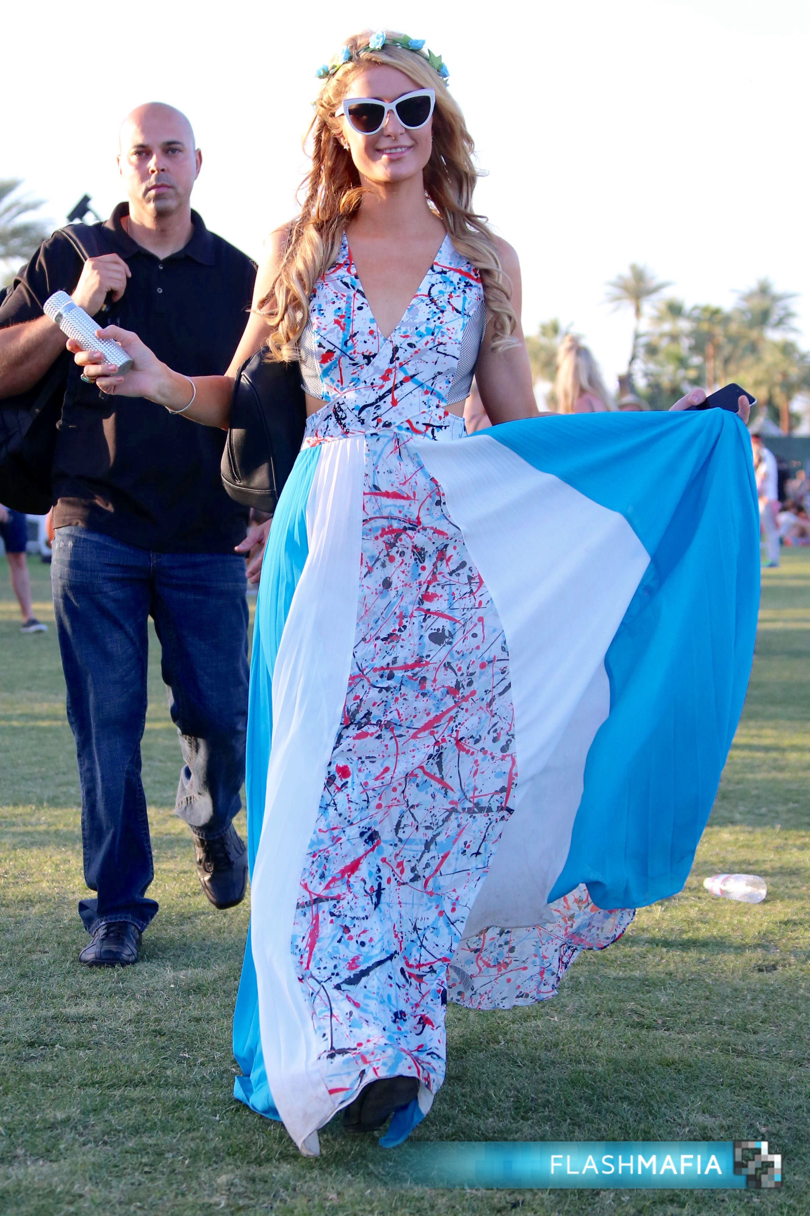 Paris-Hilton-Coachella-2015