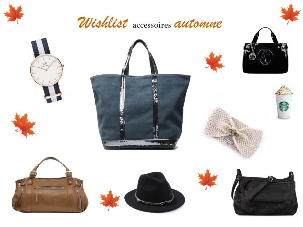 wishlist-accessoires-automne