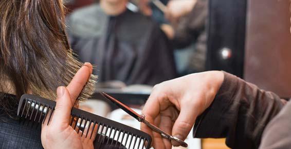 devenir-coiffeuse-2