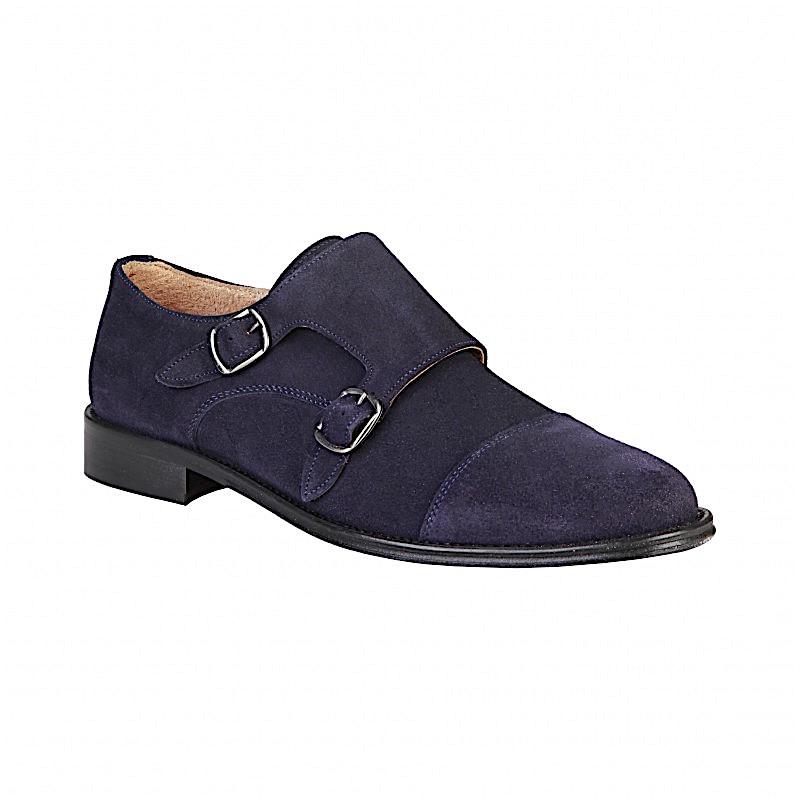 Chaussures de ville pour homme  fashion et tendances à l\u0027honneur