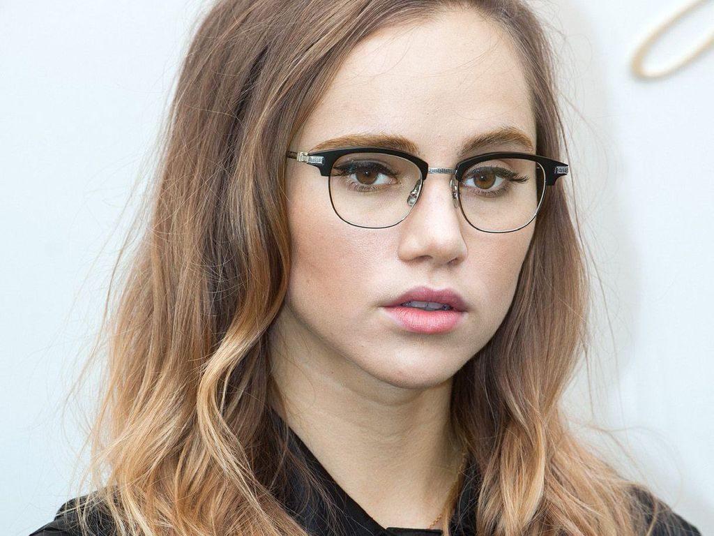 Les lunettes de vue, les styles variés et